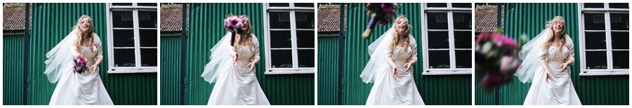Jo + Ant | Wedding | Red Brick Barn, Southend-on-sea Wedding ...