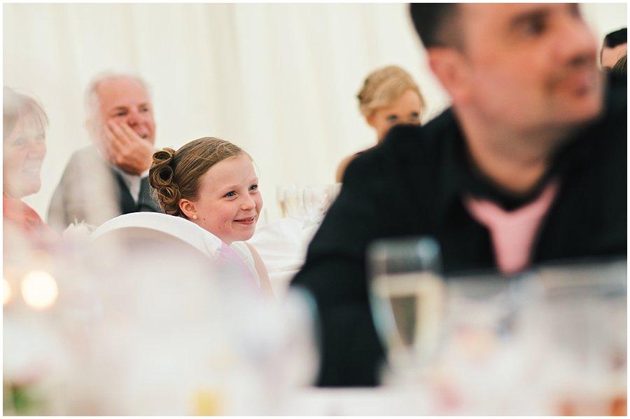 Prested Hall Wedding
