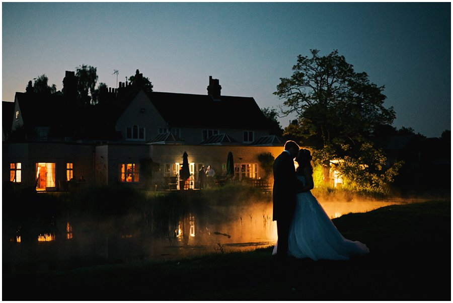 Prested Hall Wedding Photographer