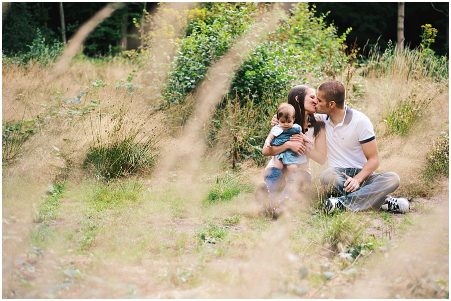 Essex Family Lifestyle Photography