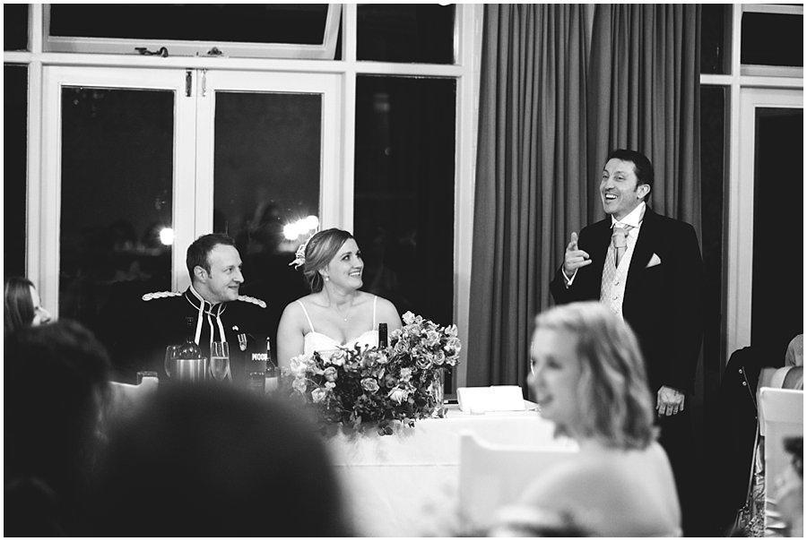 The Elephant Hotel Wedding Photography