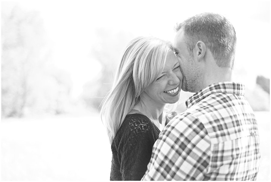 Chelmsford Pre-wedding Photography