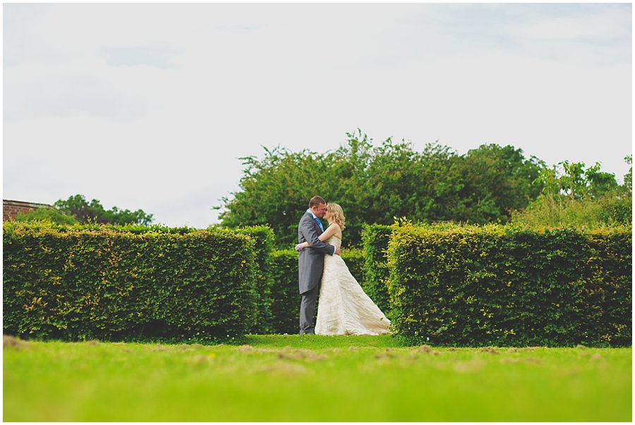 Stoneleigh Abbey Wedding Photography