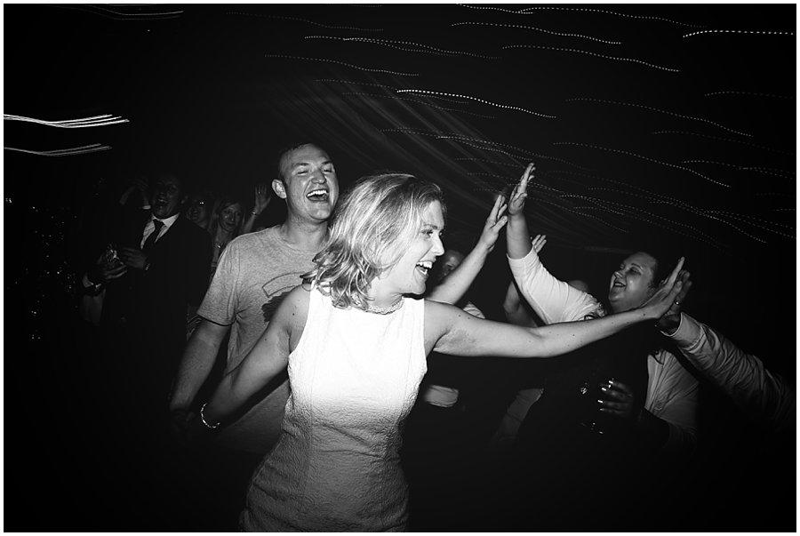 Stoneleigh Abbey Wedding Photographer