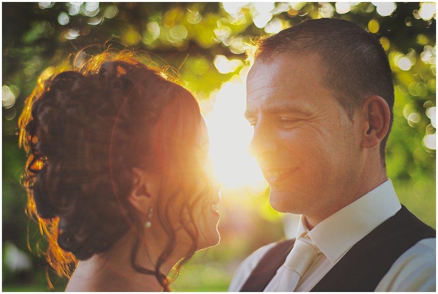 Ye Olde Plough House Wedding Photography