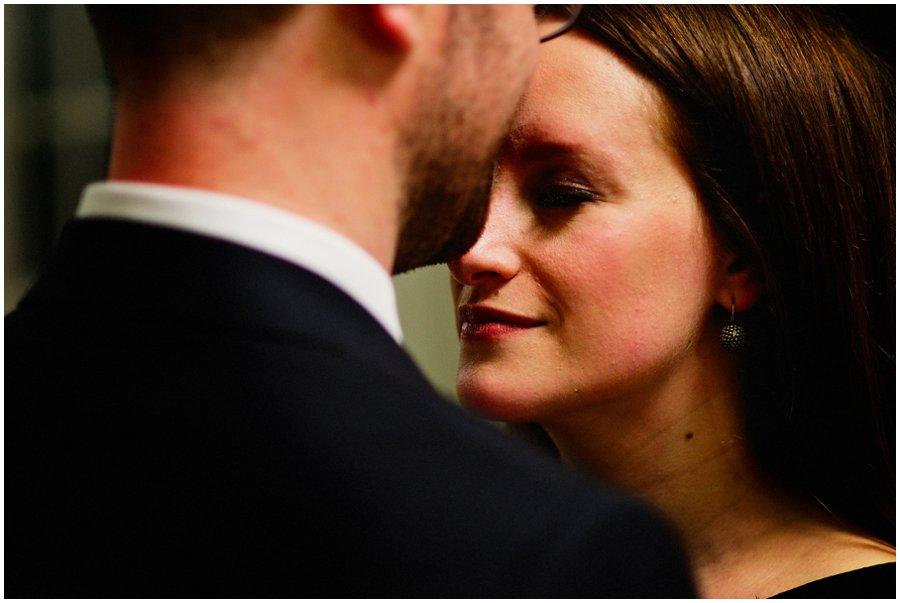 Islington Town Hall Wedding Portraits