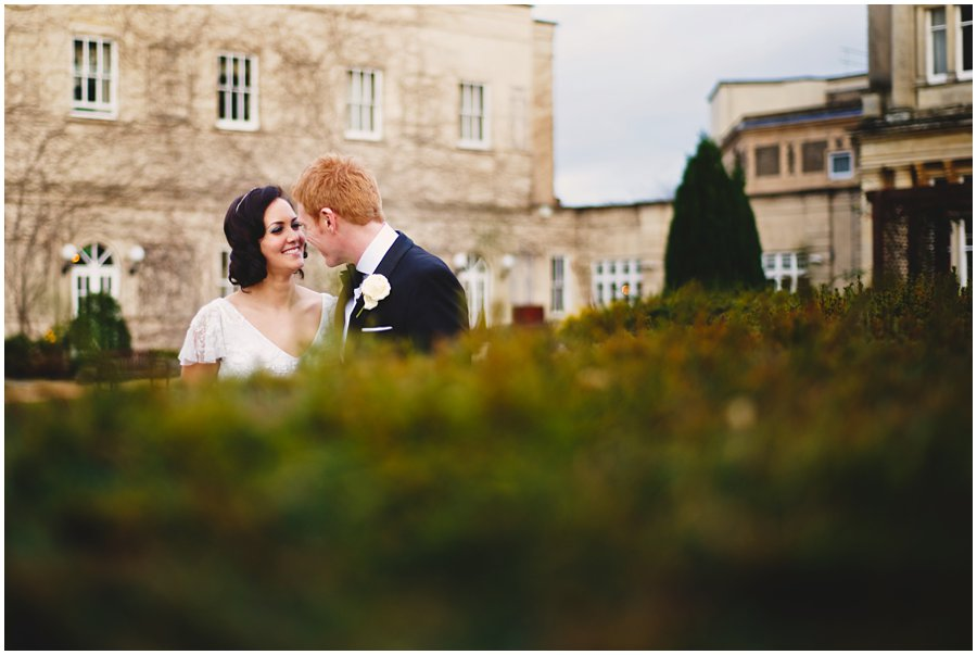 Country House Wedding Essex