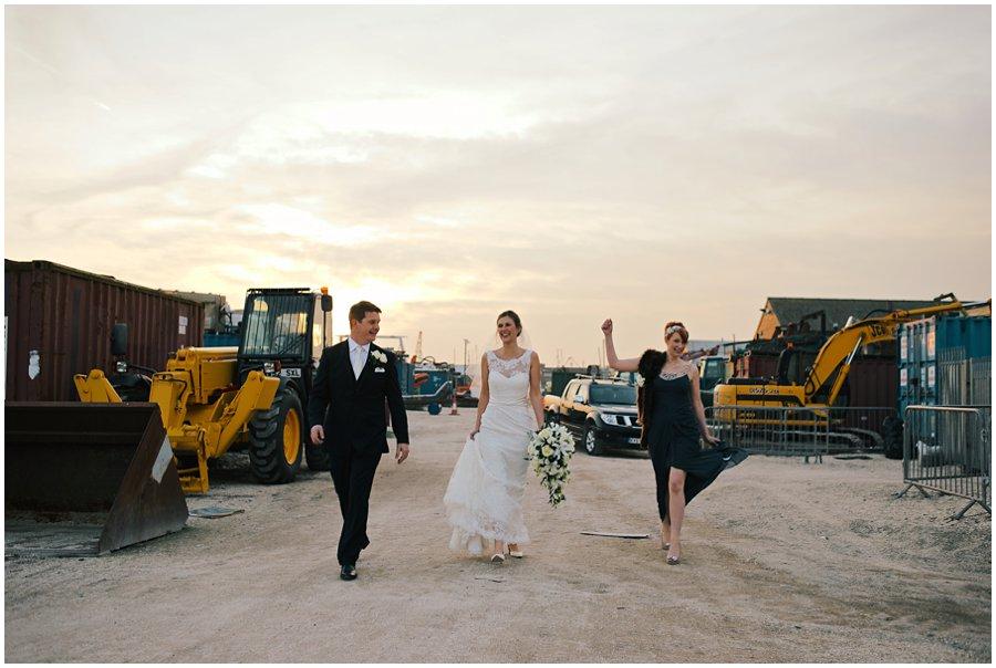 Best Essex Wedding Photographer
