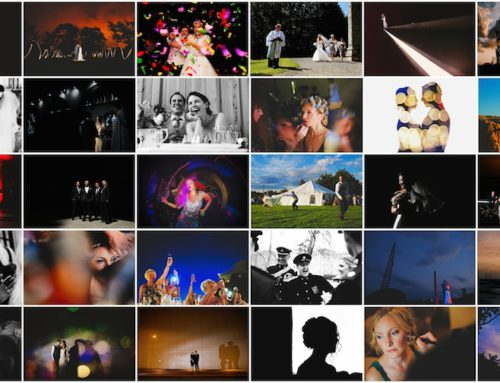 Best of 2014  |  Essex Wedding Photography