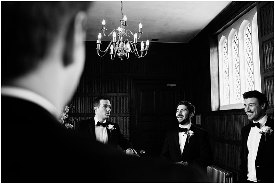 Documentary Wedding Photography Essex
