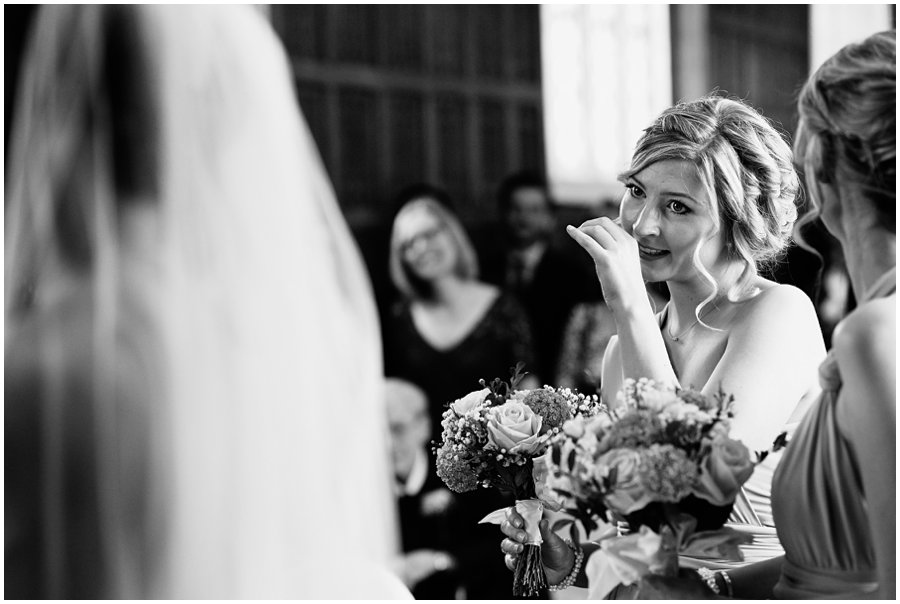 Reportage Wedding Photography Essex