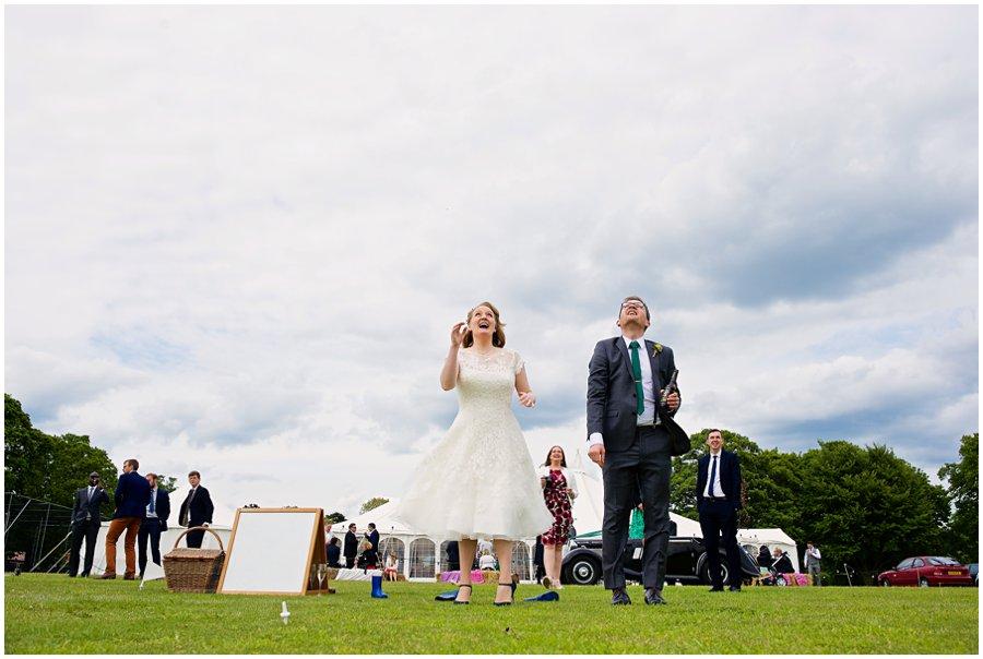 Wedding Photographer Newark
