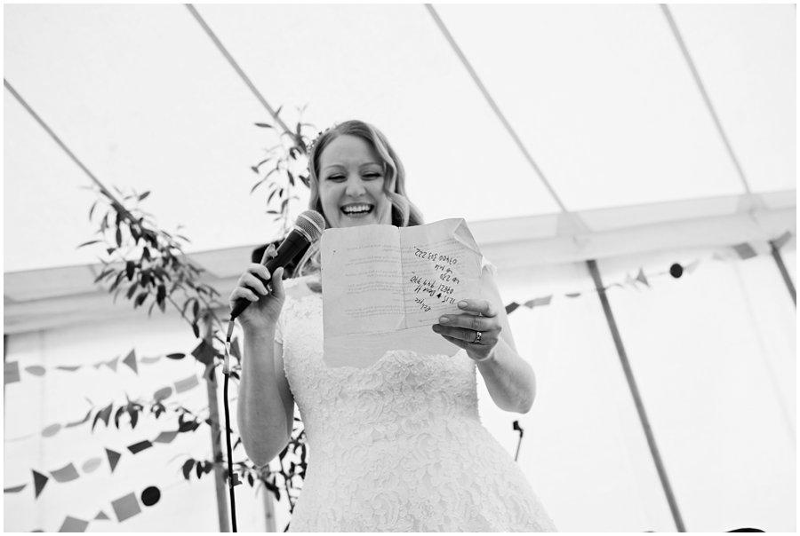 Natural Wedding Photography Newark