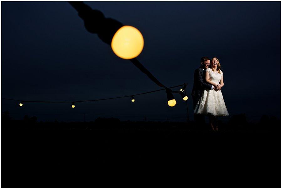 Creative Wedding Photographer Newark
