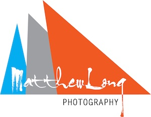 Matthew Long Photography Retina Logo