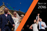 Best Wedding Photography in Essex