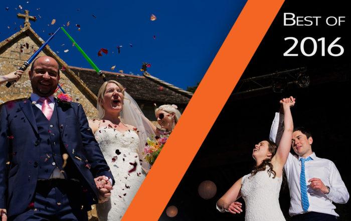 Best Wedding Photography in Essex