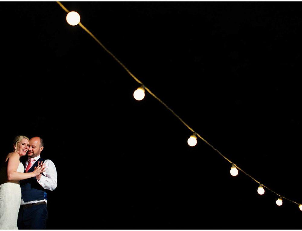 Taunton Wedding Photographer     Emma + Richard