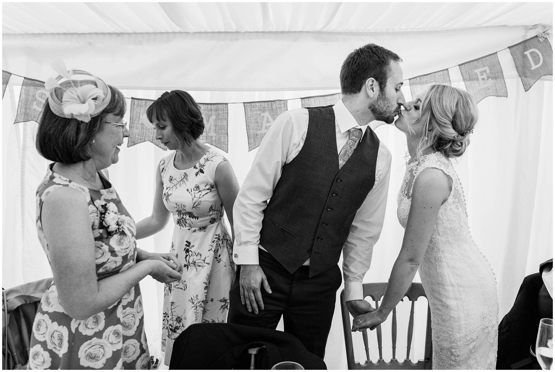 Warwickshire Wedding Photographer