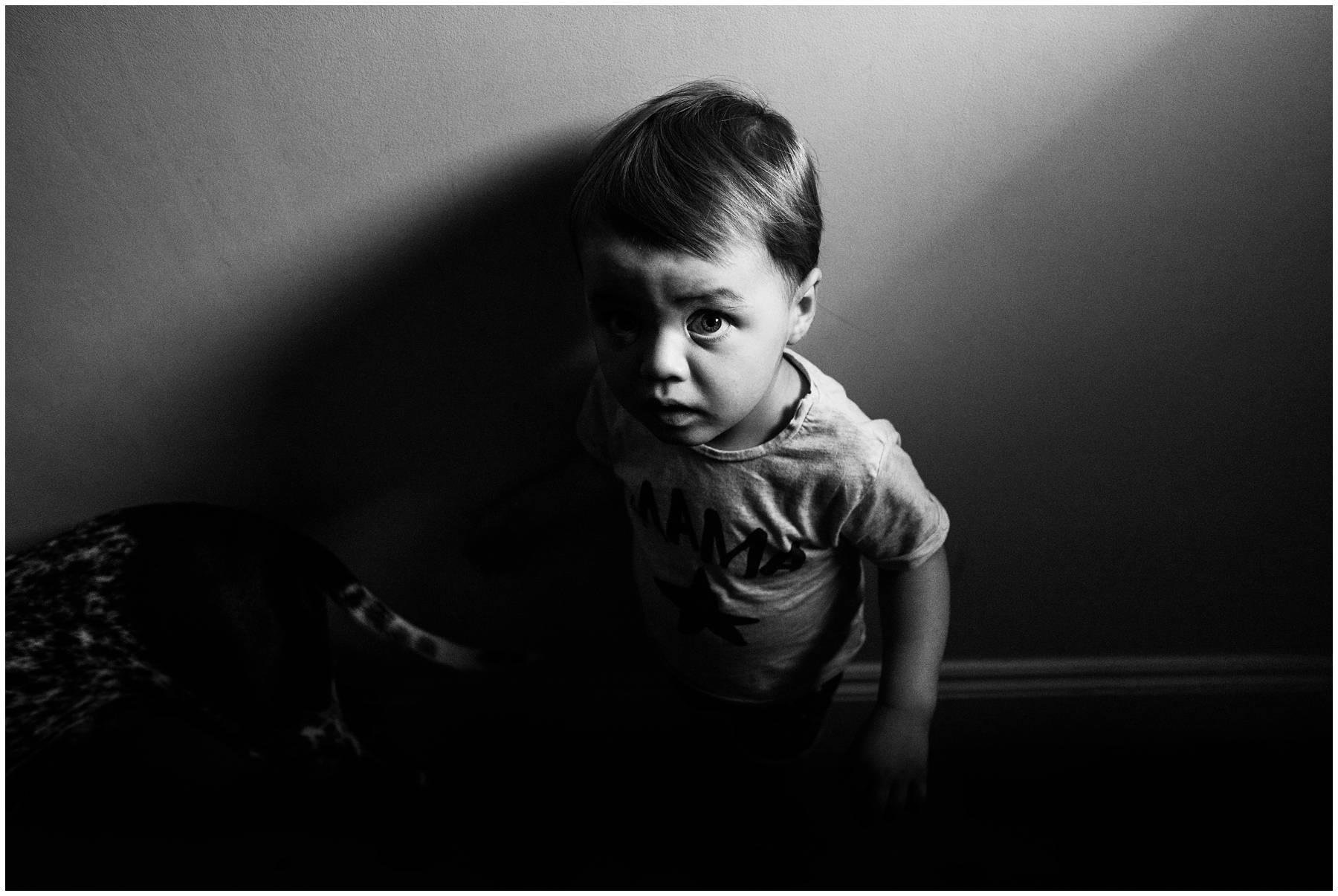 Streatham Family Photographer