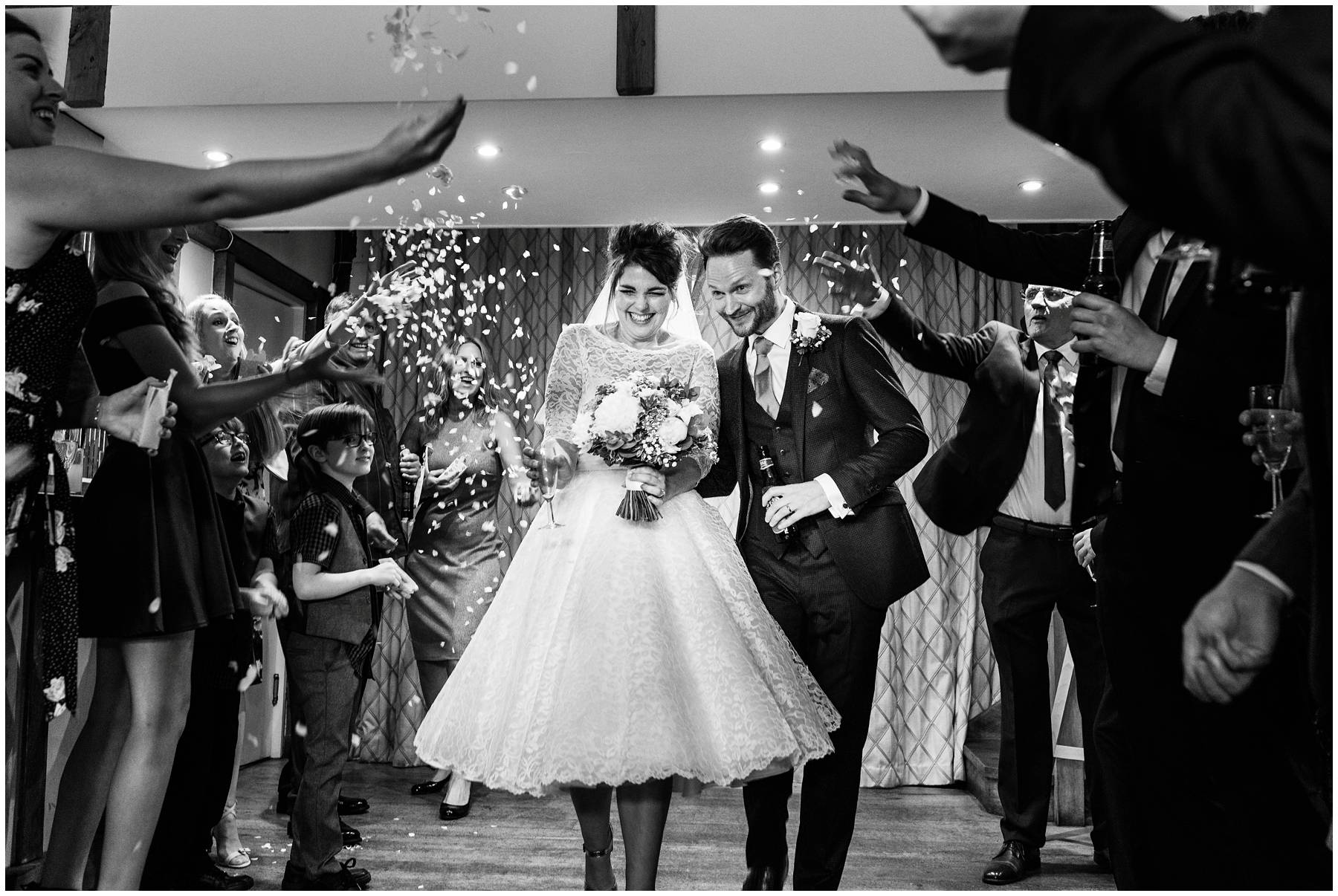 Vaulty Manor Wedding Photographer
