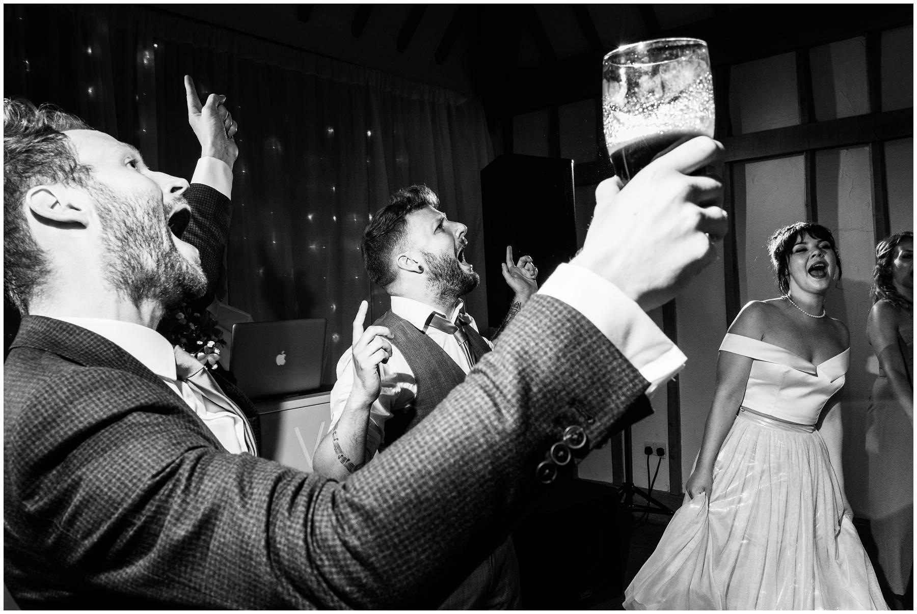 Maldon Wedding Photographer