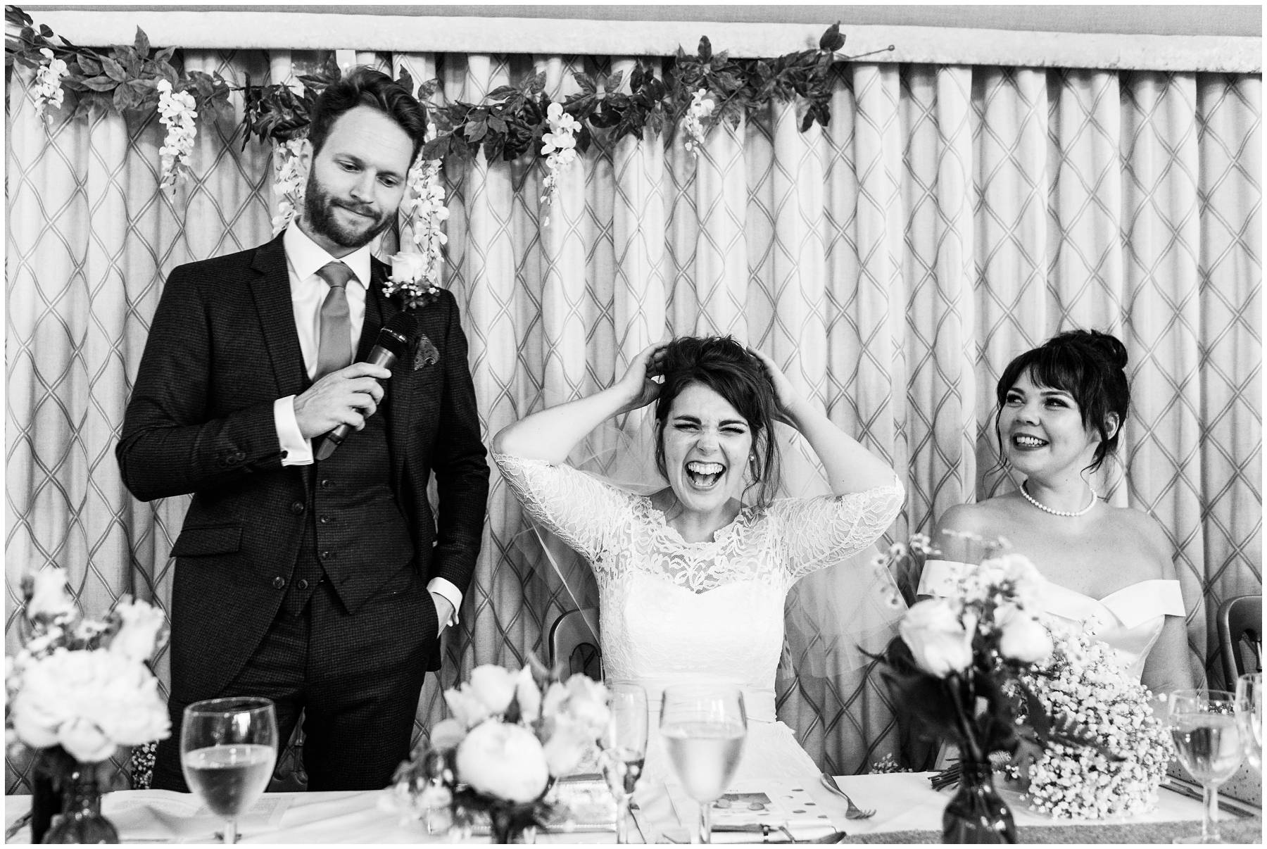 East of England Wedding Photographer of the Year