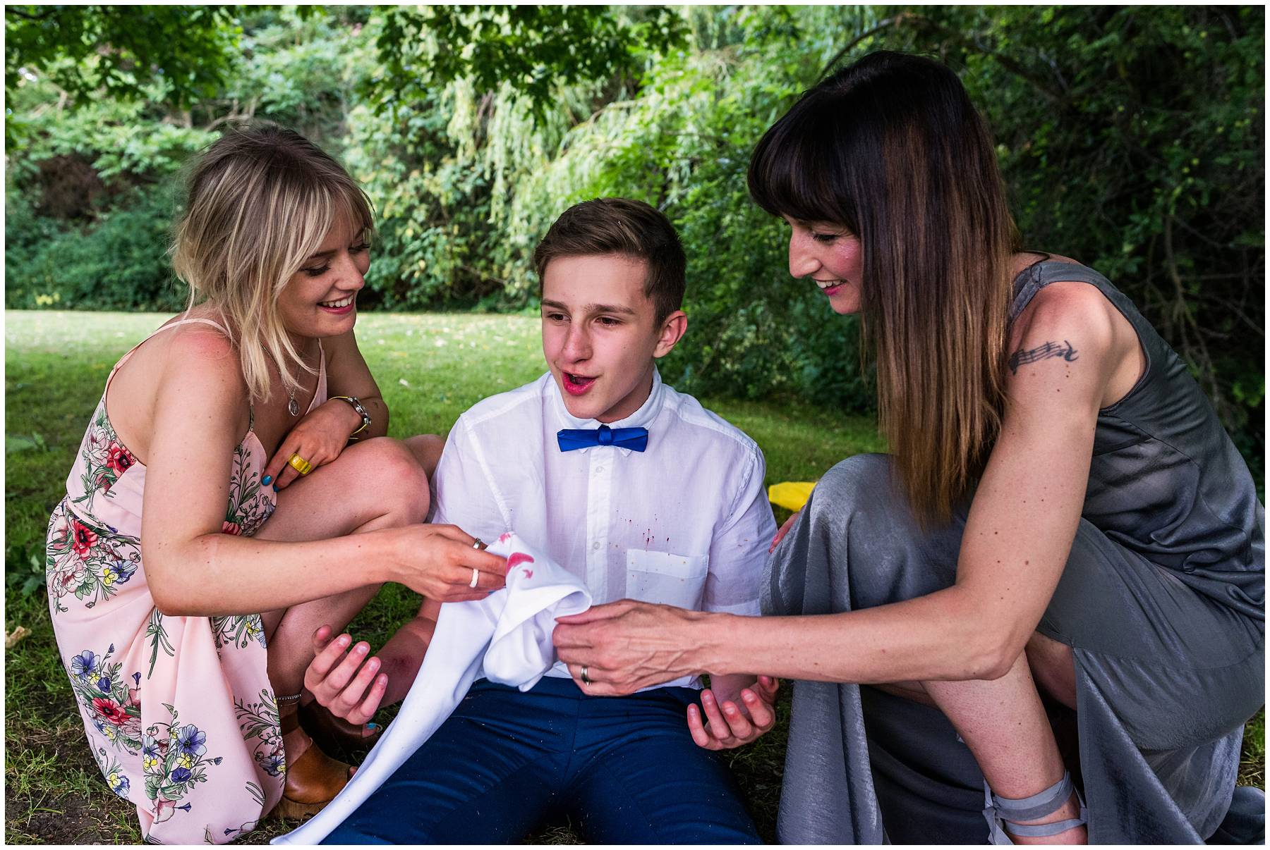 East England Best Wedding Photographer