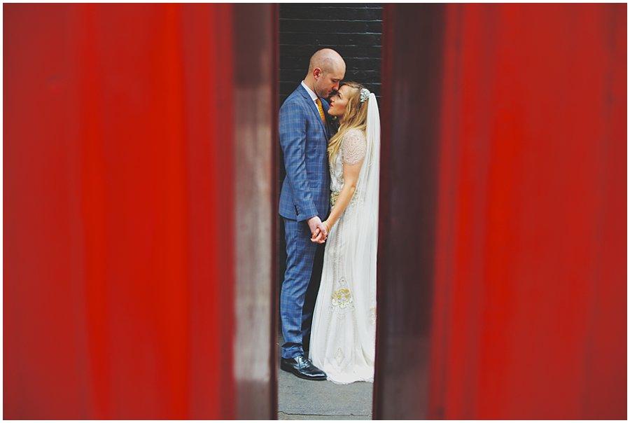 Century Club Wedding Photographer