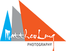 Matthew Long Photography Logo